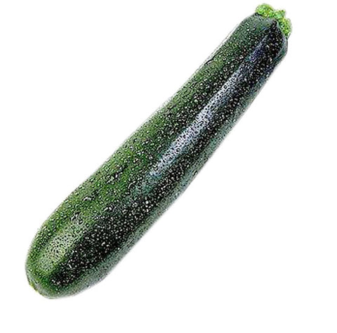 Green Baby Marrow