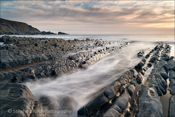 02930 -Seascapes