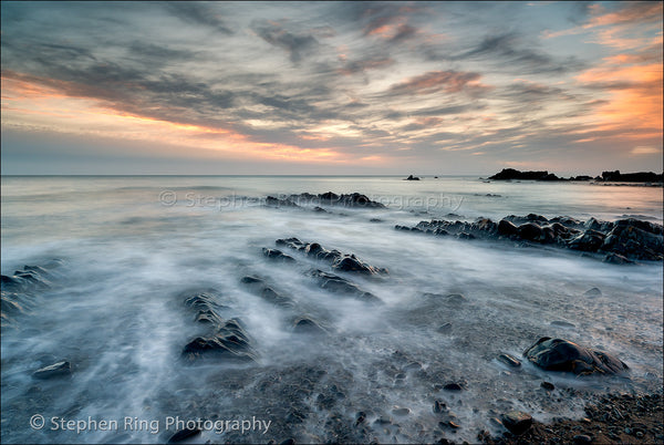 02936-Seascapes