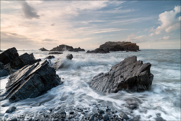 03488 -Seascapes