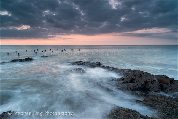 03530 -Seascapes