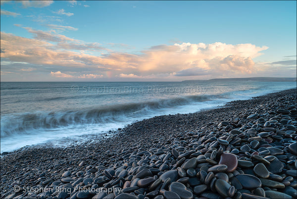 04100 -Seascapes