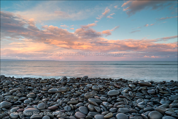 04107-Seascapes