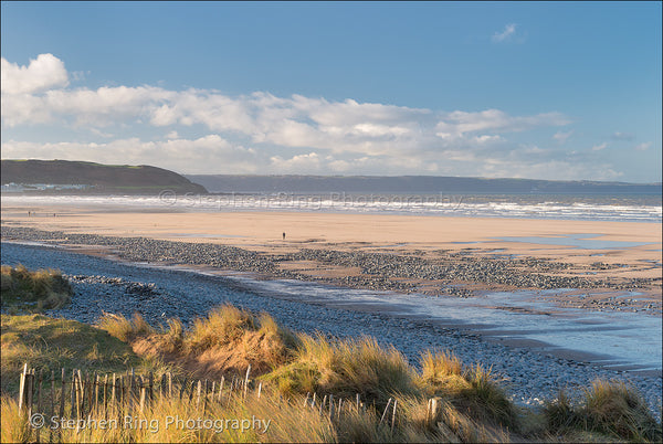 04133 - Westward Ho! Beach