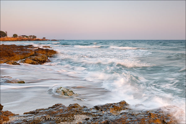 05349 -Seascapes