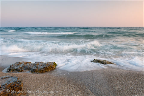 05350 -Seascapes