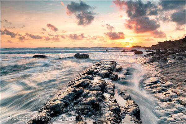 05396 -Seascapes