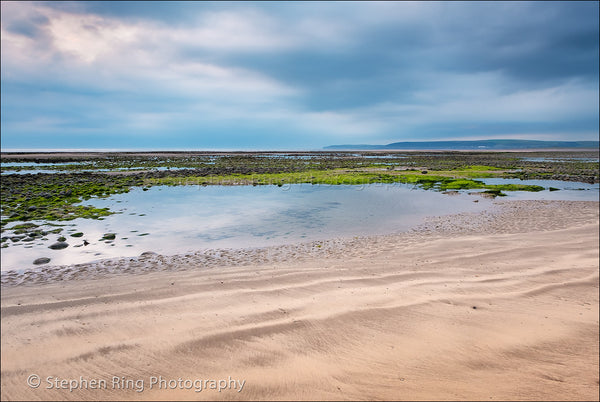 05485 - Northam Burrows