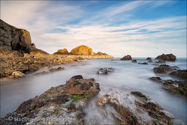 05489 -Seascapes