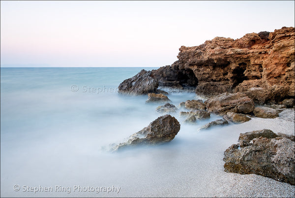 05491 -Seascapes