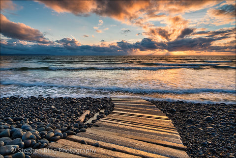 05687 -Seascapes