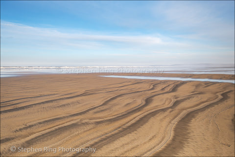 05845- Westward Ho!