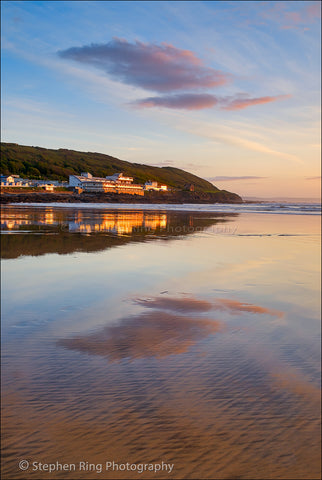 05875 - Westward Ho!