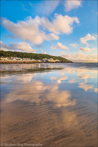 06768 - Westward Ho!