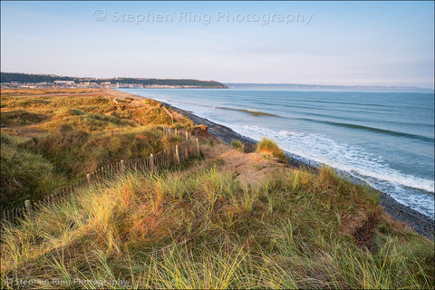 06901- Northam Burrows