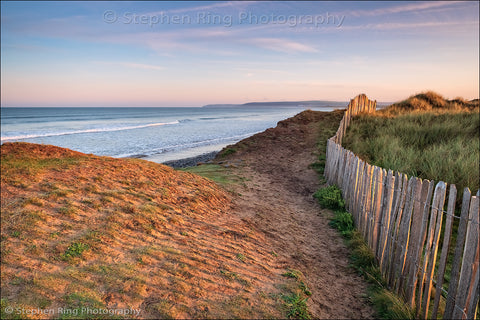 06957 - Northam Burrows