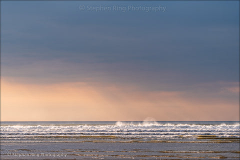 07373-Seascapes