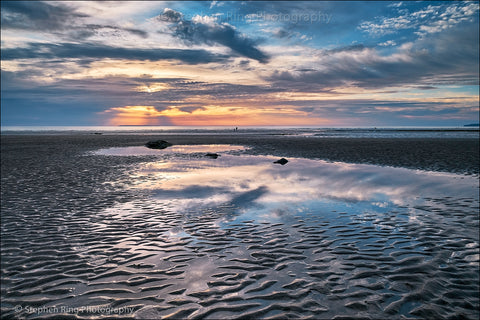 07399 - Westward Ho!
