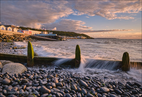 07495 - Westward Ho!