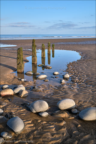 07778 - Westward Ho!