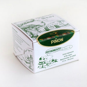 Incense of the West | Incense of the West - Piñon | Home Decor - Incense | Phoenix General Store