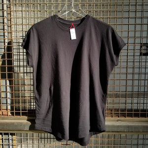 Le Bon Shoppe Ease Tee - Black - Phoenix General