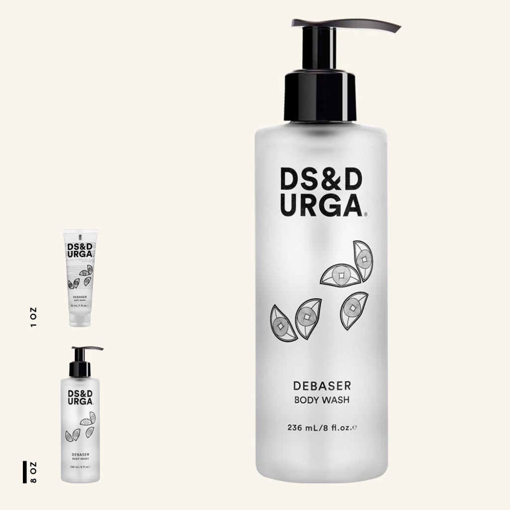 DS & Durga | DS & Durga Body Wash - Debaser | Bath/Beauty - Soap | Phoenix General Store