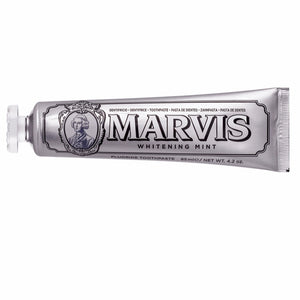 Marvis | Marvis Toothpaste - Whitening | Bath/Beauty - Toothpaste | Phoenix General Store