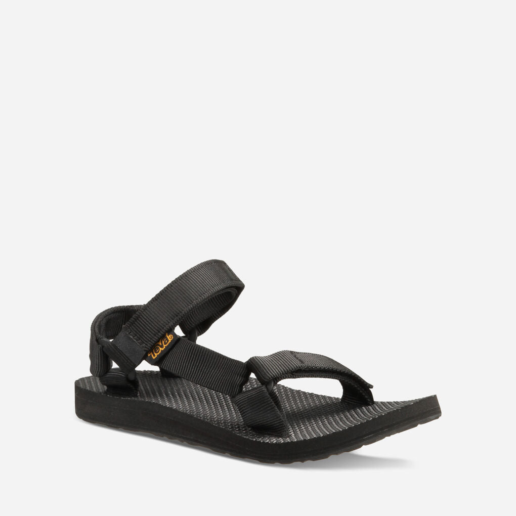 Teva | Teva Women's Original Universal - Black | Women's Accessories - Shoes | Phoenix General Store