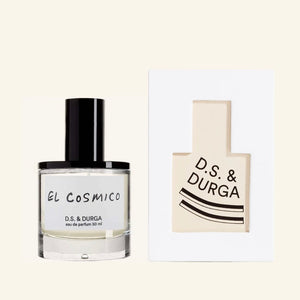 DS & Durga Fragrance - El Cosmico 50mL