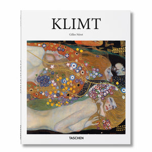 Taschen Art Series - Klimt - Phoenix General