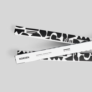 Norden | Norden Incense - Joshua Tree | Home & Gift - Incense | Phoenix General Store