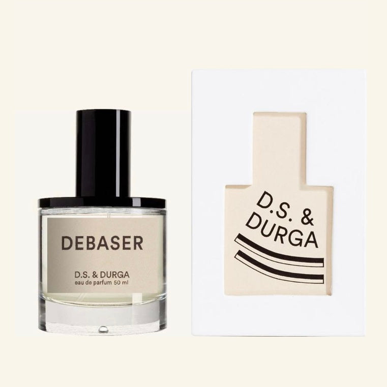 DS & Durga | DS & Durga Fragrance - Debaser 50mL | Men's Accessories - Fragrances | Phoenix General Store