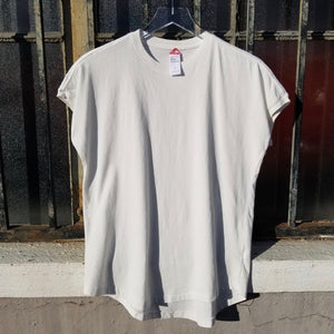 Le Bon Shoppe | Le Bon Shoppe Ease Tee - White | Women's Tops - Tees | Phoenix General Store