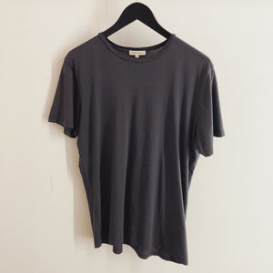 Phoenix General | Men's Crew Tee - Carbon | Men's Tops - Tees | Phoenix General Store