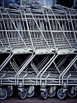 Common Shopping Cart Problems & Simple Solutions