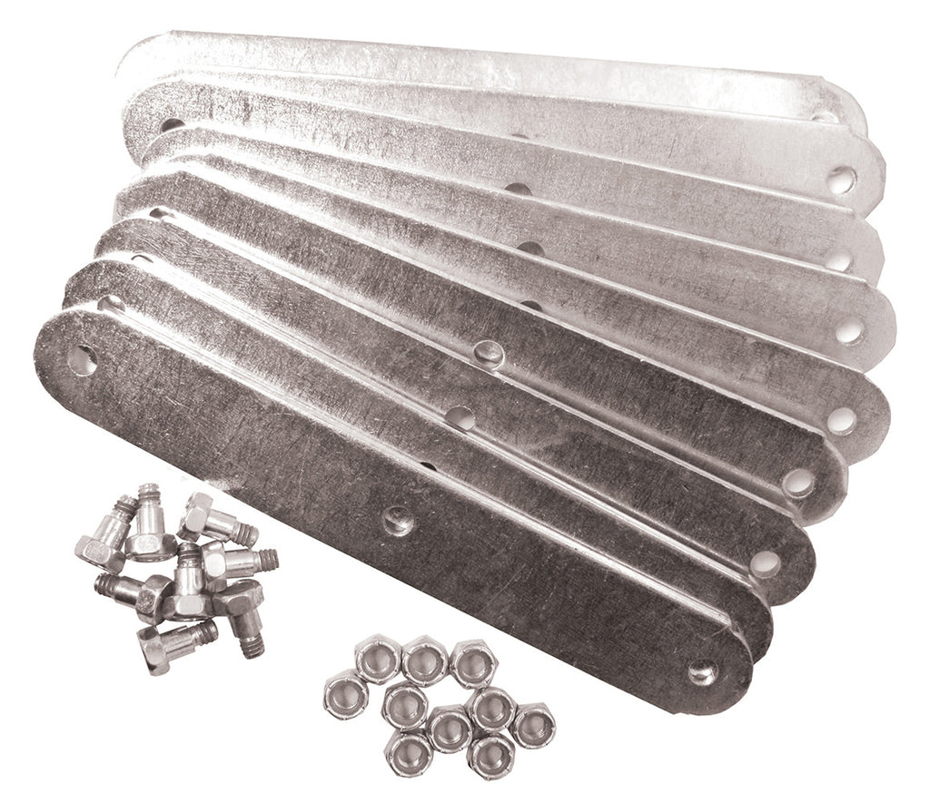Conveyor Repair Kit