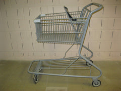 New Shopping Cart Specials