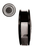 "5"" Travelator Wheel with Brake"