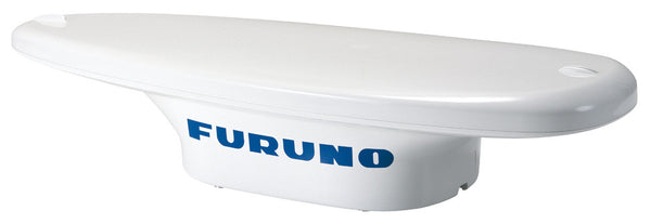Furuno SC30 Satellite Compass - Dual Receiver - Aquariuz