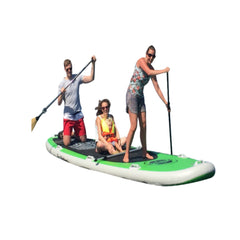 XL Giant Inflatable Paddle Board