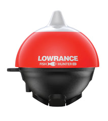 Lowrance FishHunter 3D Wireless Castable Transducer