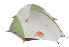 Kelty Grand Mesa 3 - 4 Person Tent - Aquariuz