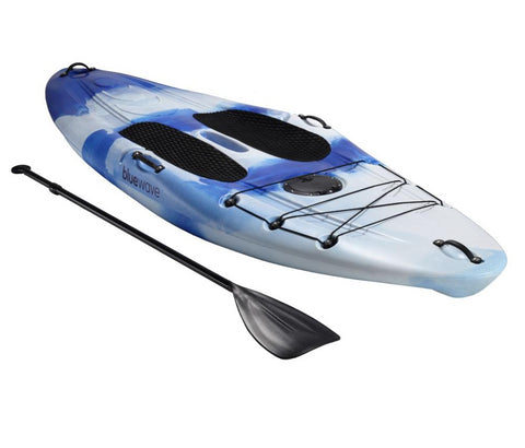 Cayman SUP - SOLD OUT