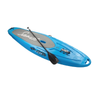 Image of Samos Stand Up Paddle Board - Aquariuz