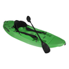 Image of Surf Kayak - Aquariuz