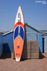 Image of Bluewave Seeker 12'6″ iSUP