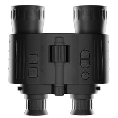 Bushnell Equinox Z Night Vision Binocular (Digital) 2x 40mm