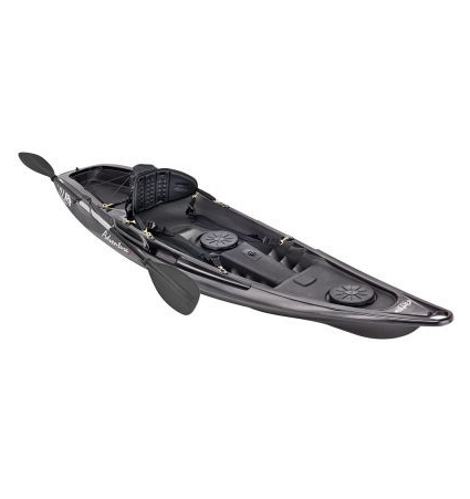 Adventure S Kaafu Kayak