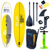 Image of Wave Rider 10'6″ iSUP - SOLD OUT